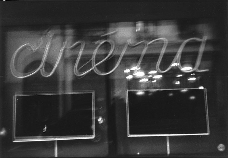 Cine-003.jpg