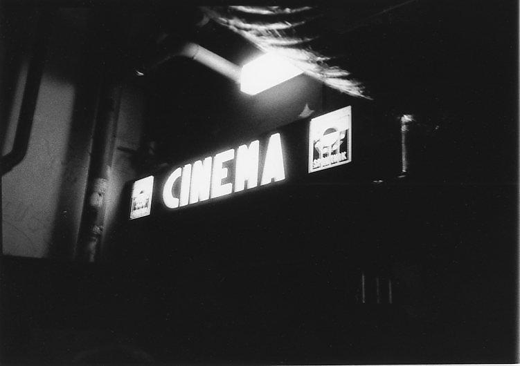 Cine-004.jpg