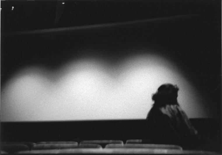 Cine-012.jpg